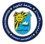 Customer_Kuwait_University