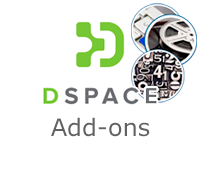 DSpace ADD ONS