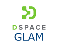 DSpace-GLAM