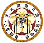 NationalTaiwanUniversity